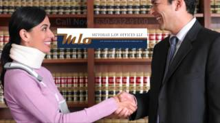 [[title]] Video - DuPage County Personal Injury Attorney | Accident Lawyer Lombard | Illinois