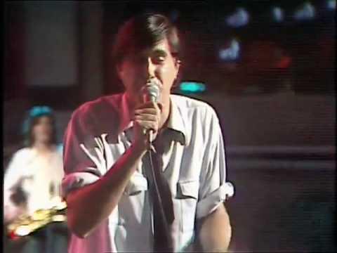 A Hard Rain's A-Gonna Fall (live 1977)