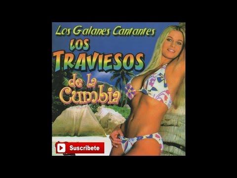 Los Traviesos de La Cumbia - Homenaje a Rigo Tovar