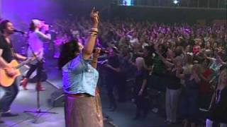 Abundant Life Church - My God Reigns (Live)