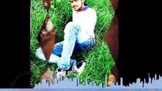 Hum khud hi chale jayege tera shahr chhod ke mix by Rajnish 9630637743