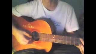 Để Mãi Có Nhau Guitar cover