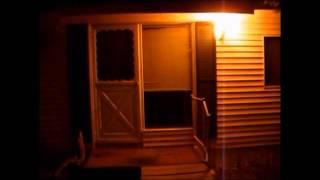 Ghost Story - New - Homemade Short Film