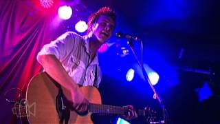 Howie Day - Numbness For Sound (Live in Sydney)   Moshcam
