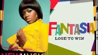 Fantasia_lose to win Bounce Remix (Dizzie)