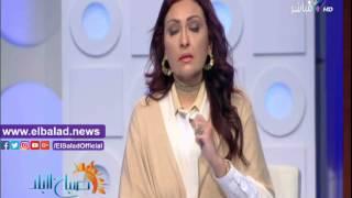 رشا مجدي: احتفالية المرأة أكبر تأكيد على اهتمام الدولة بدورها العظيم .. فيديو