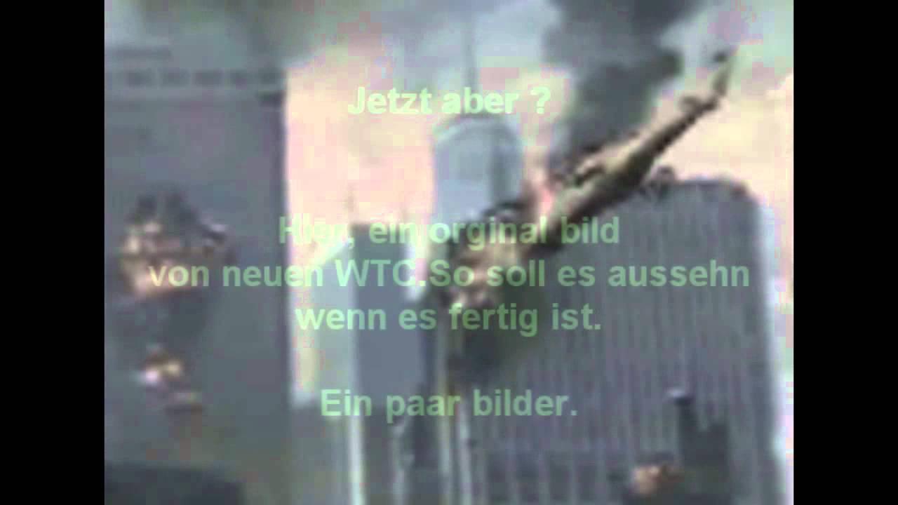 World Trade Center in Call Of Duty Modern Warfare 3 ? (WTC COD8 ...