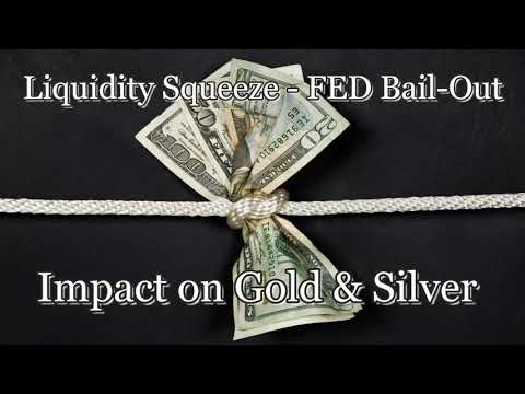 $200-bn-fed-cash-injection---effect-on-gold-and-silver---explanation