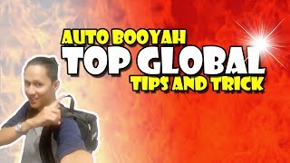 """TOP GLOBAL FREE FIRE """"CAVELLA"""" FEAT MINBOOY + TIPS AND TRICK"""