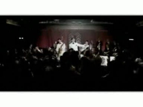 Jonas Brothers - Love Bug Official Music Video + Lyrics On Screen + Download