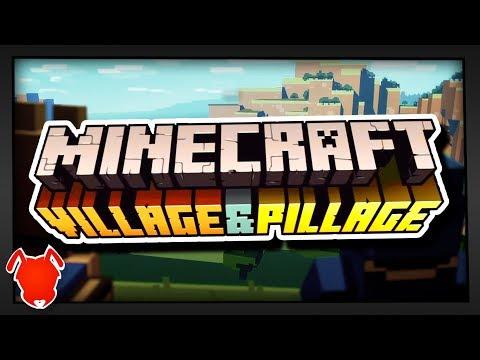 the FINAL Minecraft