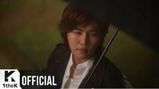 [MV] Jung Dong Ha(정동하) _ Oh! Love(오! 사랑)