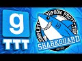 JOIN THE SHARK GUARD | Gmod TTT