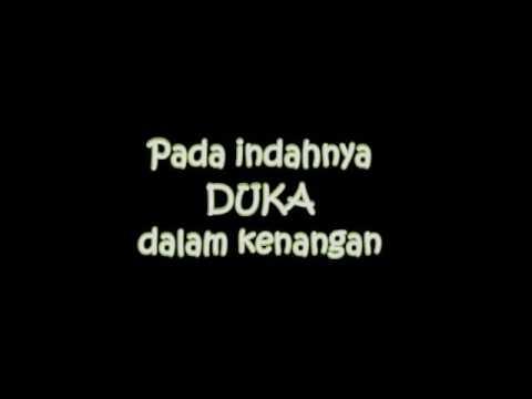 Last Child   Duka Lyrics Video