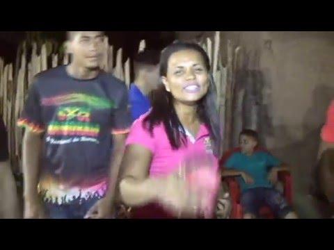 MELO DA SEGUIDORA ROQUINHA