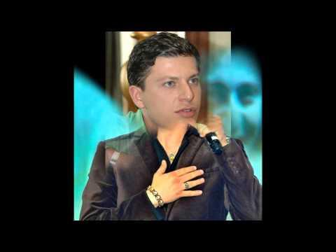 Patrizio Buanne - NEVER NEVER NEVER