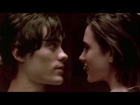 Requiem for a Dream - Requiem Dla Snu - 2000 - trailer music