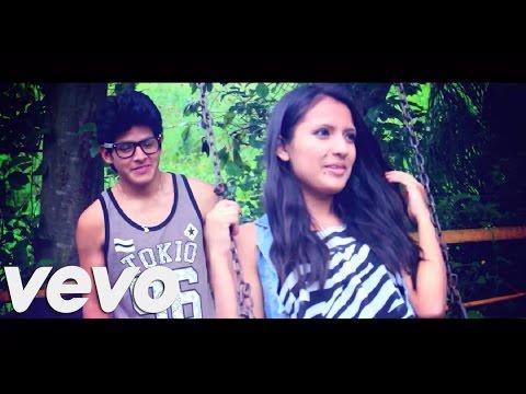 Vuelve a mi lado - The Latin Urban  feat Yen Saung  Mc Santiago CLIP