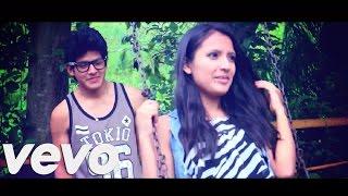 Baixar Vuelve a mi lado - The Latin Urban  feat. Yen Saung , Mc Santiago (VIDEOCLIP OFICIAL)