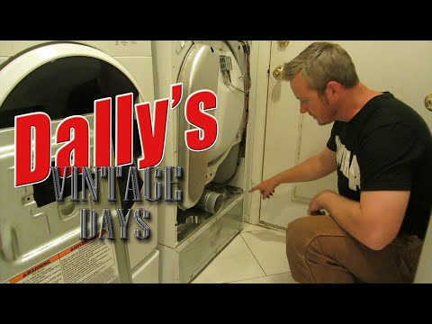 how-to-fix-a-dryer-that-won't-spin