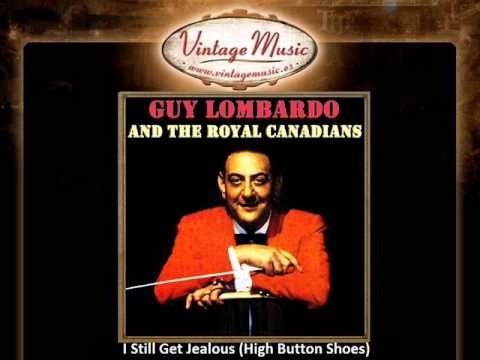 aldo shoes youtube guy lombardo and his royal canadians auld