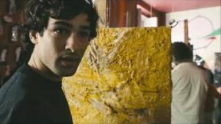 видео Беспокойная Анна фильм 2008