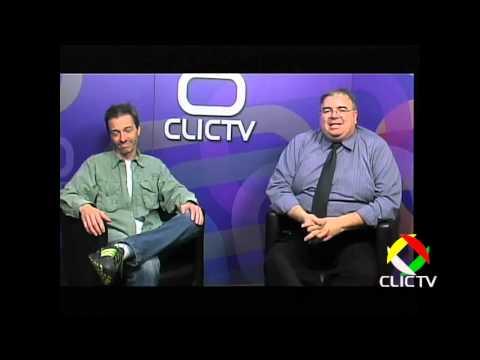 clictv moviebusiness