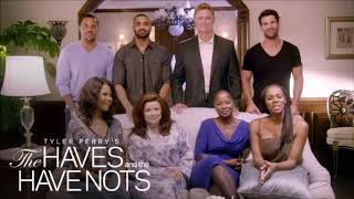 Is The Season Finale On June 26th? | The Haves and the Have Nots