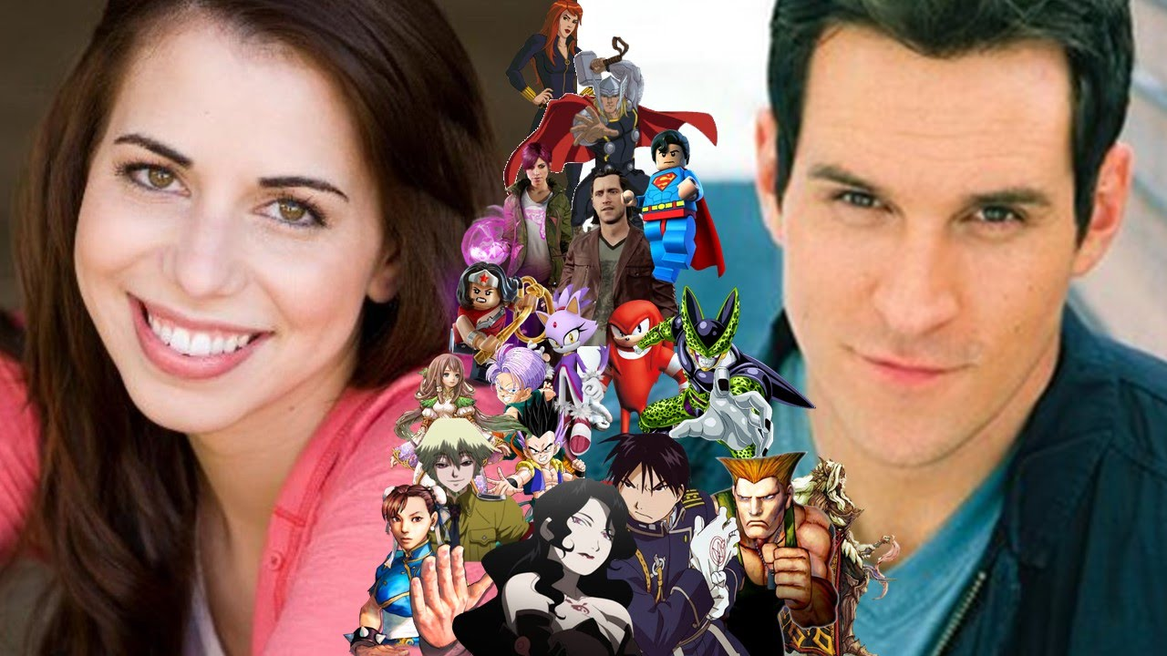 travis willingham behind the voice actors
