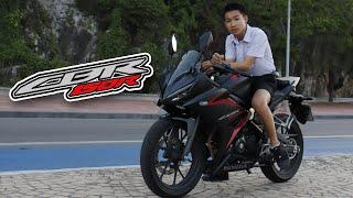 cbr-150-r-all-new-2019-t-b-racing