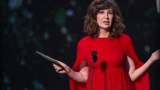 Valérie Lemercier se confie sur sa dépression