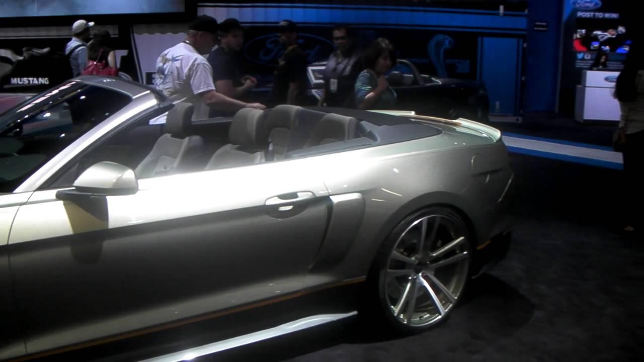 dubsandtirescom 22 foose custom rims 2015 ford mustang hallandale miami ft lauderdale hollywood youtube