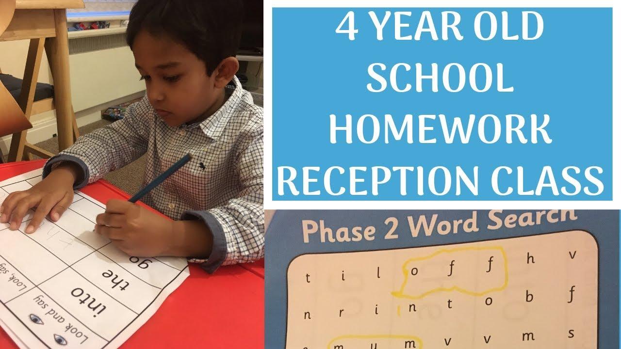 Reception class homework summary of cindy bosleys essay what the honey meant