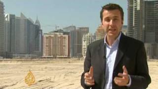 Dubai tries Chechen murder suspects