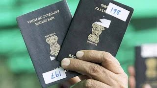Independence Day Gift | E-Tourist Visa Facility For 36 More Countries