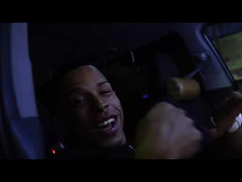 RascaBicho - Ñejo el Broko, Jon Z, Jamby el Favo, Dominio Nigga (Video Oficial) [Director's Cut]