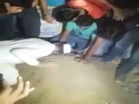 Astaghfirullah  Rawalpindi Mein Qabar Ke Azaab Ki Video Manzar e Aam Par Agai