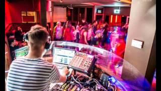 DJ Filo Set Zła Kobieta 10.12.2013