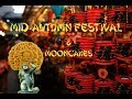 Mid-autumn Festival & Mooncakes