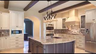 Artificial Wood Beams Faq | About Our Photo Gallery