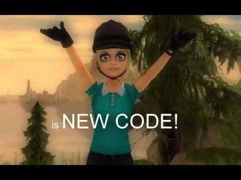 gutscheincodes online