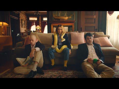 """Snail Mail - """"Ben Franklin"""" (Official Video)"""