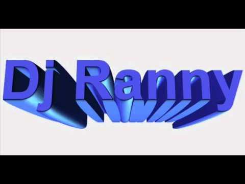 DJ Ranny - Ilocano Remix - Driver a Nadawel.mp3