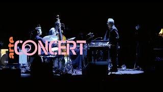 DELL BRECHT LILLINGER WESTERGAARD (DBLW)  live at Moers Festival 2019 OFFICIAL