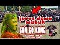 MONKEY STYLE IKSPI KERA SAKTI  SUN GO KONG INDONESIA