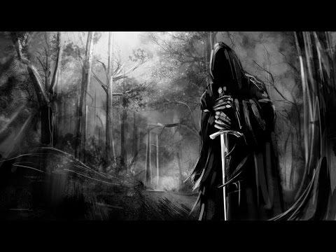 Dark Ambient  - Shadow Lands