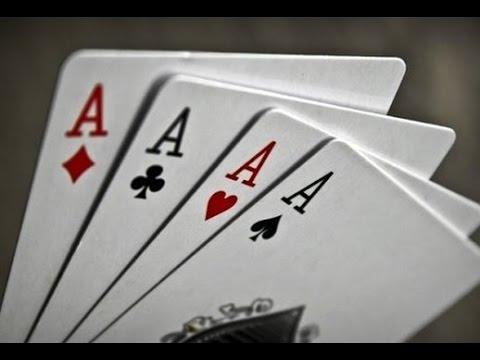 Как заработать в покере без депозита
