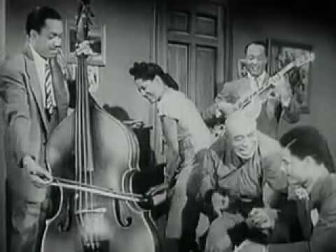 Boy! What a Girl ! 1947 full movie