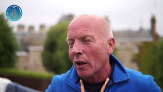 2018 Sevenstar Round Britain and Ireland Race - Preview video by Cahto Communications