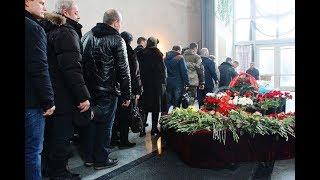 Какое горе!!! УМЕРЛА жена Вячеслава Манучарова!!! Причины СМЕРТИ!!!